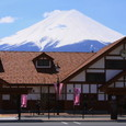 富士山273