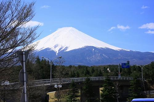 富士山272